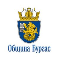 Burgas municipality Icon